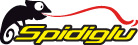 logo_spidiglu