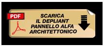 scarica_depliant
