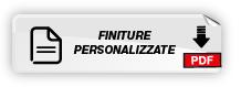 scarica_finiture_personalizzate