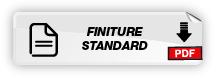 scarica_finiture_standard