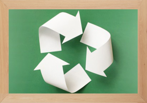 gestione rifiuti1