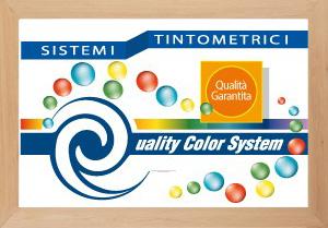 sistemi-tintometrici