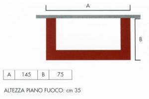 Trigno1