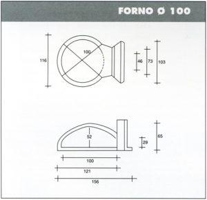 fornofamiglia_diametro