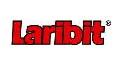 laribit