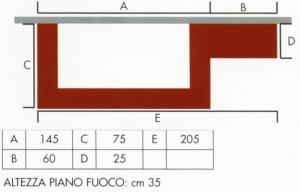 Tanaro1