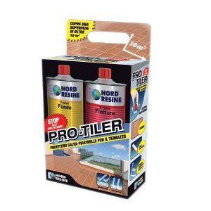 pro-tiler-protettivo-impermeabilizzante-terrazzi