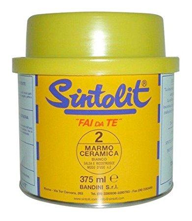 sintolit