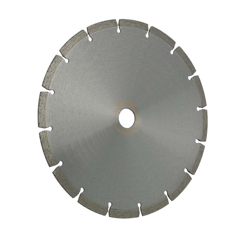 disco-diamantato-forza-uni-grinding-dim-115-x-20-x-2223-part2