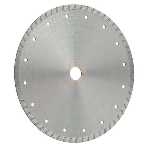 disco-diamantato-grinding-forza-turbo-dim-230-x-26-x-2223-part2