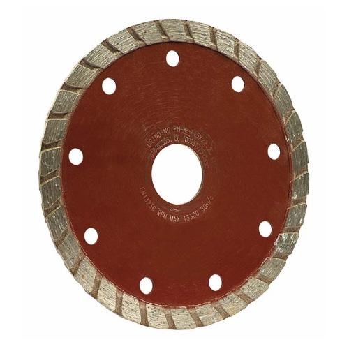 disco-diamantato-grinding-pn-k-universal-2