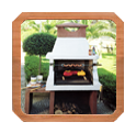 Barbecue e Grill
