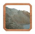Sabbia di Fiume