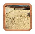 Sabbia Gialla